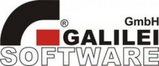 Galilei Software